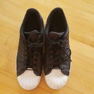 Adidas allstars 10 Male